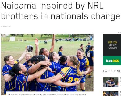 Naiqama.PNG