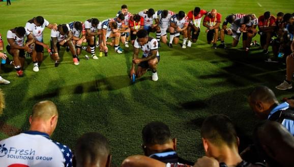 Kevin+Naiqama+Fiji+v+United+States+2017+Rugby+jyvXav04b1Jl.jpg